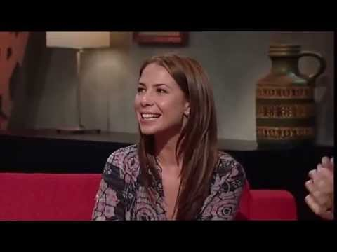 Kate Ritchie The Merrick & Rosso