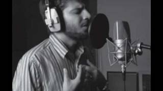Watch Sami Yusuf A Thousand Times video