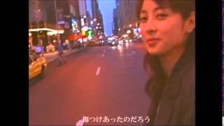 ZARD 坂井泉水さん あれから7年