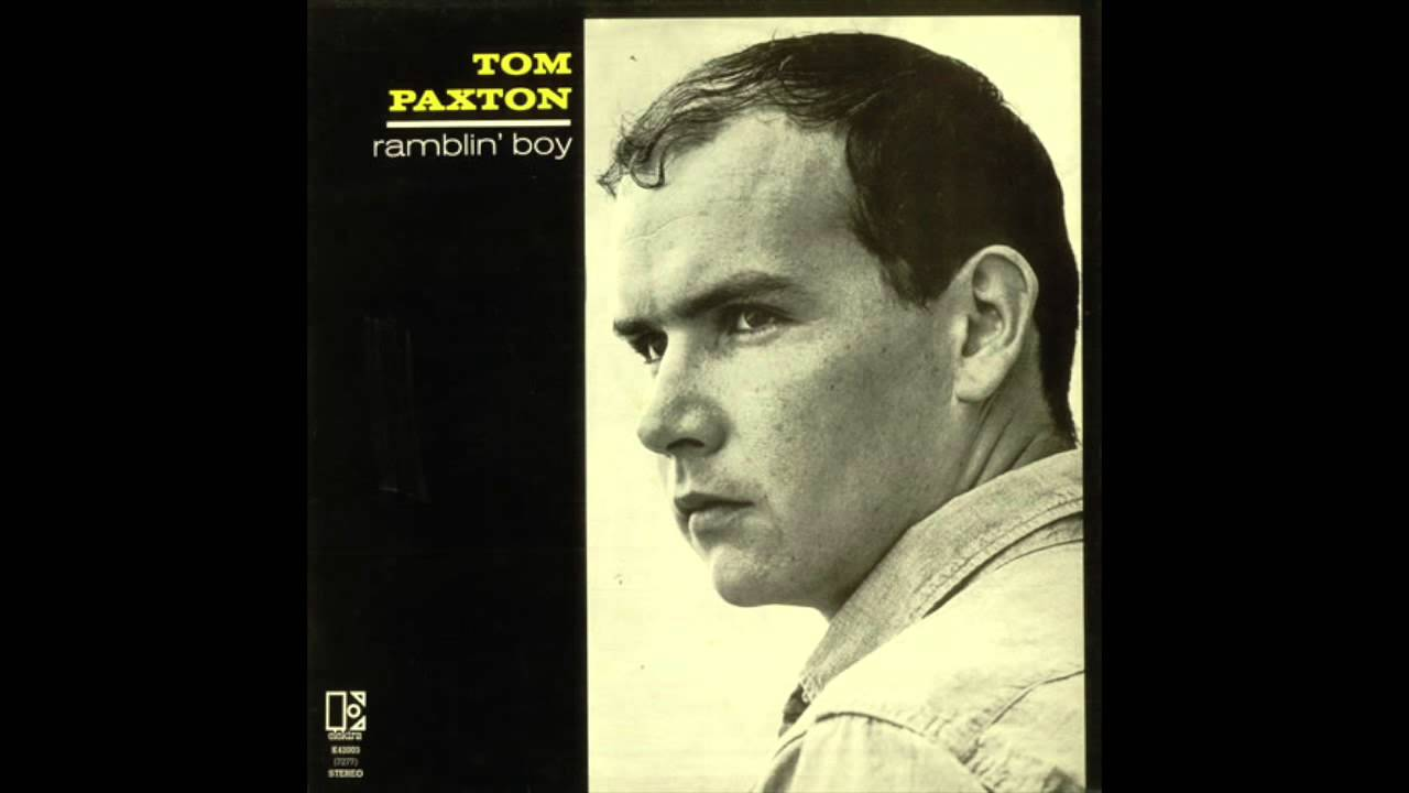 tom-paxton-the-last-thing-on-my-mind-1964-max