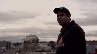 Briggs Feat. Gurrumul - The Hunt