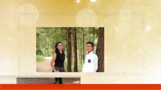 framitha-feat-andika-mahesa---cinta-luar-biasa-lirik