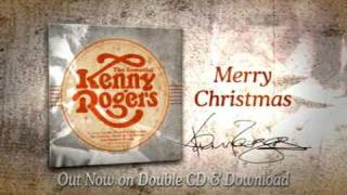The Essential Kenny Rogers