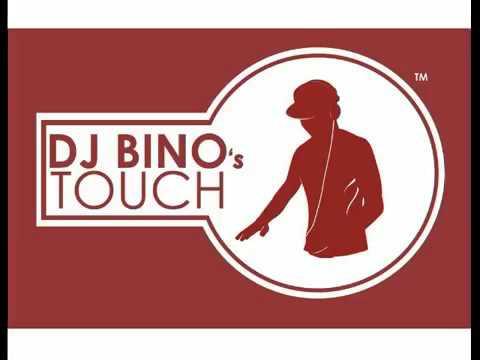 Mingo Touch - Ke Mozezuru (Deejay Bino's Touch)
