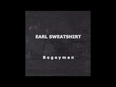 Earl Sweatshirt- Bogeyman (FULL ALBUM) Mp3