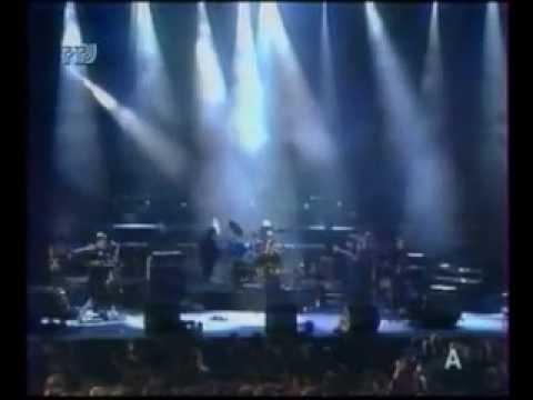 Скачать песню Вячеслав Бутусов и Наутилус Помпилиус    - Титаник на Фонтанке  (1991) - Воздух