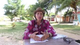 видео 38 неделя беременности — состояние матери и малыша, особенности