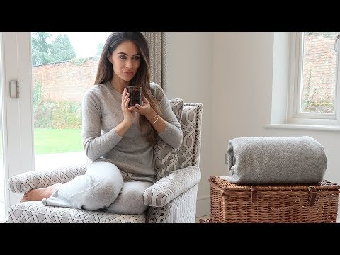 Download Youtube: LIFE AT THE NEW HOUSE | Lydia Elise Millen