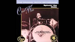 LONA - Chick Webb & His Orchestra 1934