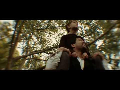 The Assassination of Jesse James - Opening Scene HD (CC Español)