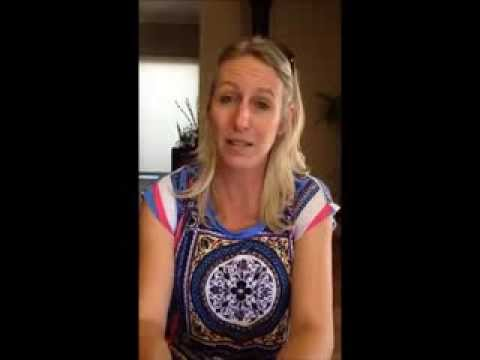 PropertyNow Western Australian Private House Sale Video Testimonial