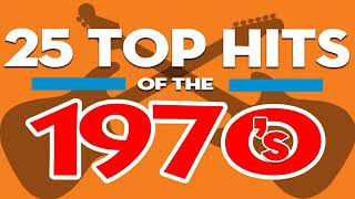 Best Oldie 70s Music Hits - Greatest Hits Of 70s Oldies but Goodies 70's Classic