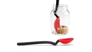 Top 5 Best Latest Kitchen Gadgets on Amazon - Under 50