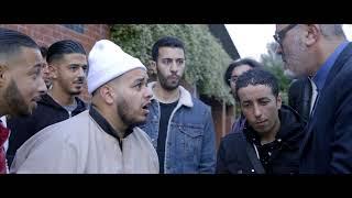 Смотреть клип Youcef Shems - Madamti
