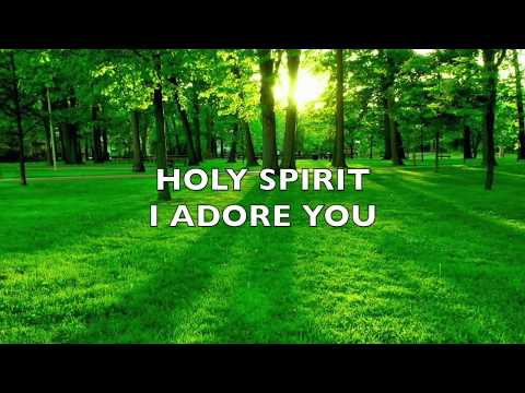I ADORE YOU LYRICS  BY SINACH ft CASEY ED