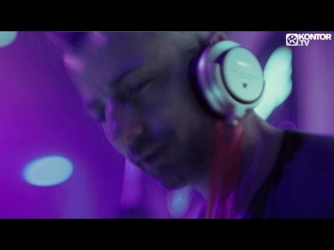Christopher S feat. Max Urban - Rock This Club (Official Video HD)
