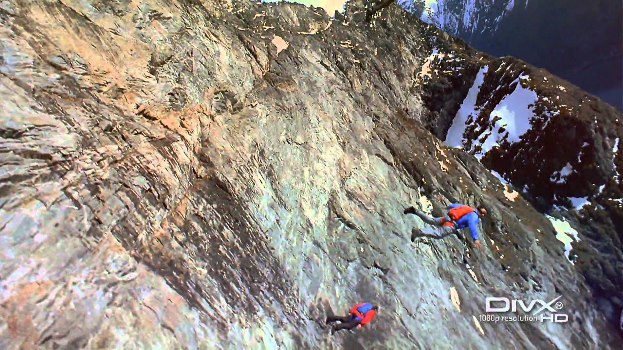 sport extreme adrenaline rush hd demo 1080p