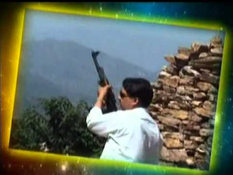Tanoli Shadi Tanveer Khan KP5