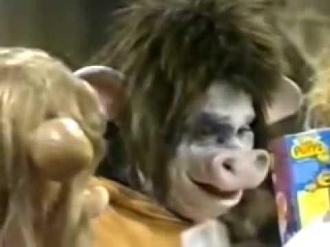 Cows - written by (but not starring) Eddie Izzard