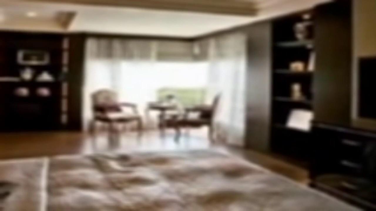 LED TV Ideas in Bedroom Latest Design Ideas of Bedroom TV - YouTube