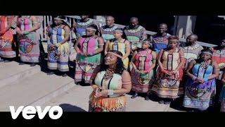 Soweto Gospel Choir - Many Rivers to Cross/Swing Low