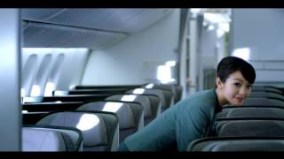 EVA Air a Star Alliance Member & 55 Flights from North America