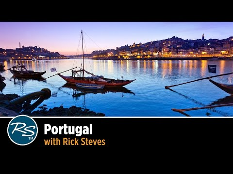 Portugal Travel Skills: Experience Portuguese Culture in Lisbon