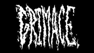 grimace hypermesis