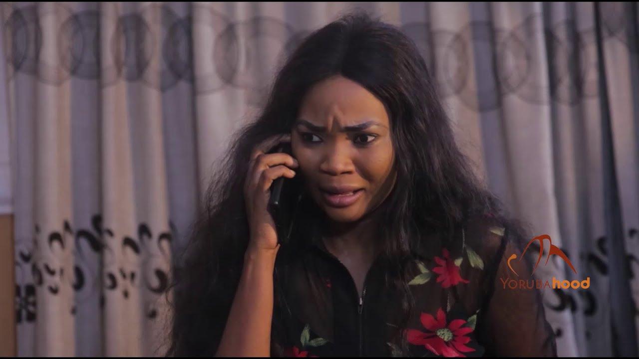 Download My Heart - Latest Yoruba Movie 2021 Drama Starring Jumoke Odetola | Kunle Afod | Ayo Olaiya