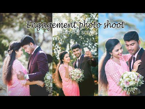 engagement-photo-shoot-@-denagama-lake-|creative-photography-2020