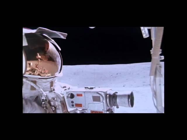 space exploration debate cons
