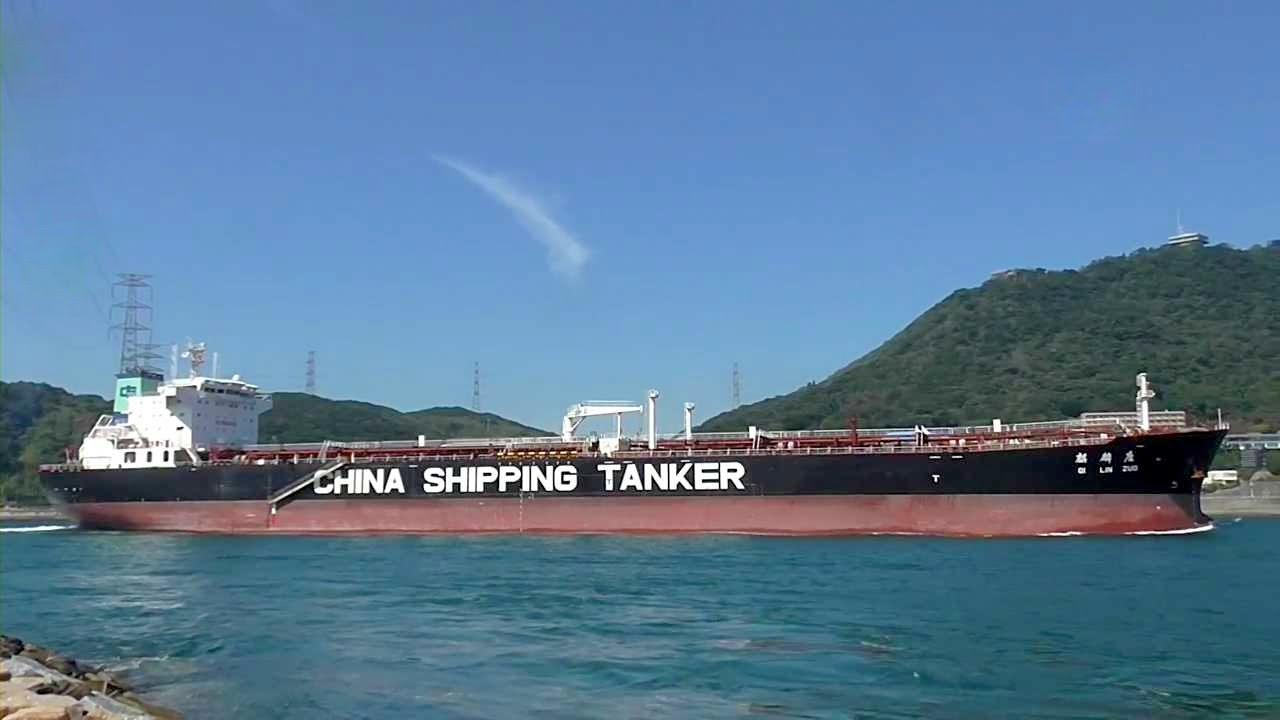 РФ стала первым поставщиком нефти в КНР