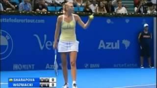 Троллинг в большом теннисе