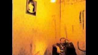 Walking On a Wire ~ Richard and Linda Thompson