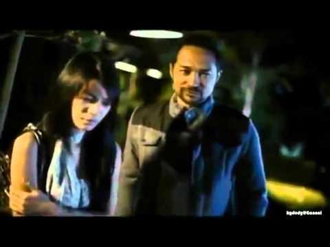 Akibat Pergaulan Bebas Scene Leyly Lesesne Music Download
