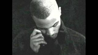"T.I. - ""I Can"