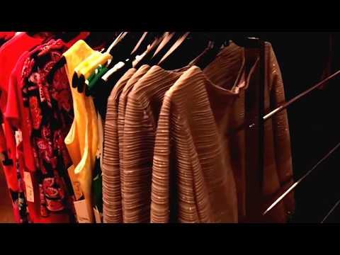 Модные вечерние платья 2017-2018из YouTube · Длительность: 5 мин1 с
