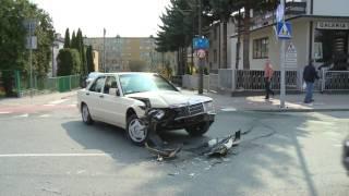 TKB - Kolizja wiceprezydenta - 04.04.2017