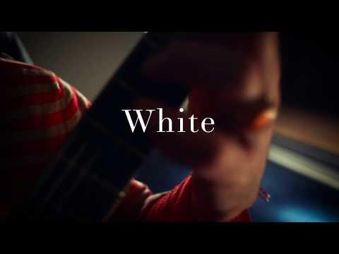 Marc Sinan & Oğuz Büyükberber: WHITE (ECM Records) Trailer