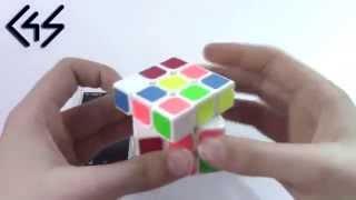 yj guanlong review   cubes4speed com