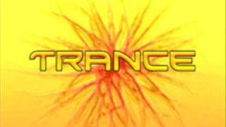 Rob Zombie - Trance on Ecstasy