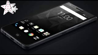 Blackberry Ghost Or Evolve X Review In Hindi 2018 India