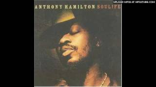 Watch Anthony Hamilton Love And War video