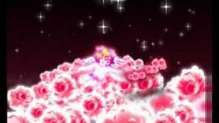 Valentine Day HTV3    YouTube