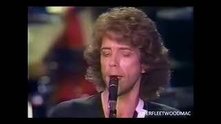 Bob Welch - Hypnotized (Live)