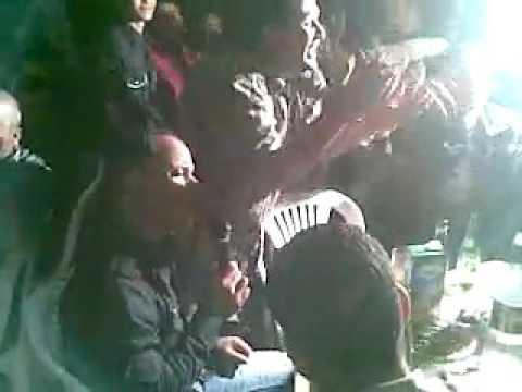 cheb lahbitri live libya