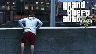 GTA 5 Online Squeaker Squad 6 - Liar, Liar Pants on Fire
