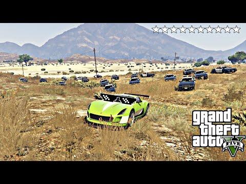 GTA 5 Thug Life #162 (GTA 5 Funny Moments)