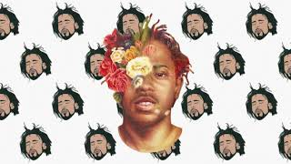 "Kendrick Lamar Type Beat - ""Alright"" l J.Cole type beat l Accent beats l Instrumental l type beat"