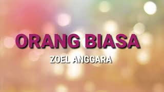 Download Dangdut Orang Biasa (Music Video) - Guslim Official